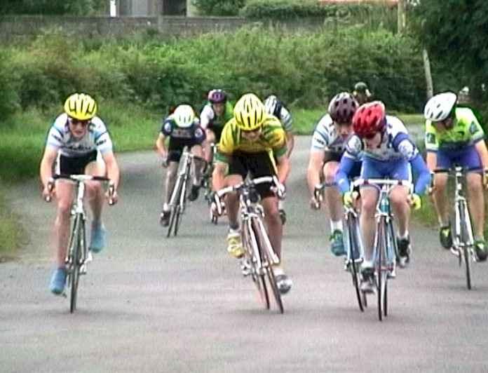 group-finish1.jpg