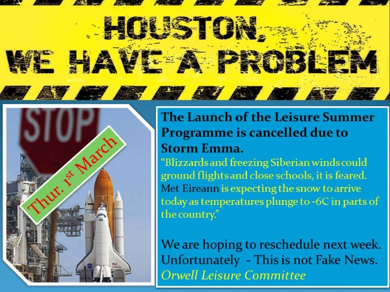 Launchpostponed.jpg